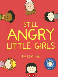STILL_ANGRY_LITTLE_GIRLS(H)