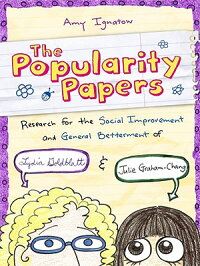 The_Popularity_Papers:_Researc