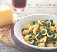 FOUR_SEASONS_PASTA(P)
