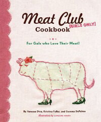MEAT_CLUB_COOKBOOK(H)