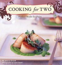 Cooking_for_Two:_Perfect_Meals