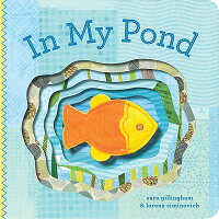 In_My_Pond