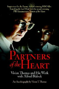 Partners_of_the_Heart