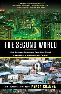 The_Second_World:_How_Emerging