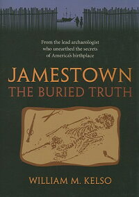 Jamestown,_the_Buried_Truth