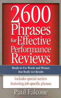 2600_Phrases_for_Effective_Per