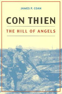 Con_Thien:_The_Hill_of_Angels