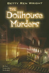 The_Dollhouse_Murders
