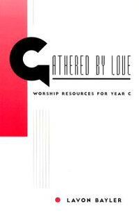 Gathered_by_Love:_Worship_Reso