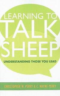 Learning_to_Talk_Sheep:_Unders