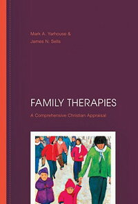 Family_Therapies:_A_Comprehens
