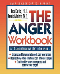 The_Anger_Workbook