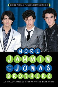 More_Jammin'_with_the_Jonas_Br