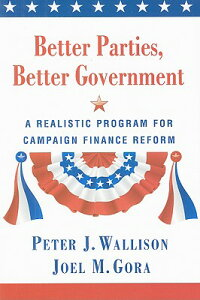Better_Parties,_Better_Governm