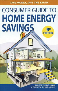 Consumer_Guide_to_Home_Energy