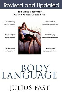 Body_Language