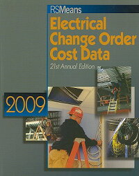 Electrical_Change_Order_Cost_D