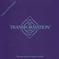 The_Transformation_Game