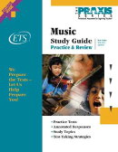 Music Study Guide