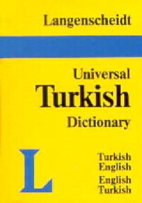 UNIVERSAL_DICTIONARY:TURKISH_(