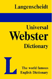 UNIVERSAL_DICTIONARY:WEBSTER_(