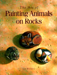 The_Art_of_Painting_Animals_on
