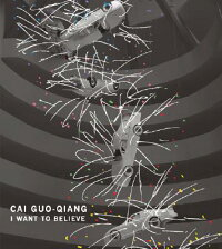 CAI_GUO:QIANG:I_WANT_TO_BELIEV