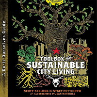 Toolbox_for_Sustainable_City_L