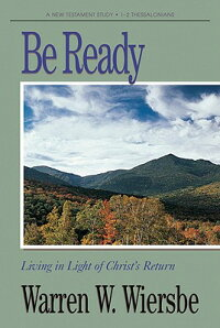 Be_Ready_(1_&_2_Thessalonians)