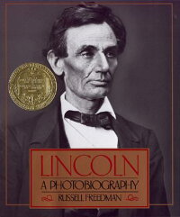 Lincoln:_A_Photobiography