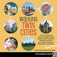 Walking_Twin_Cities:_34_Tours