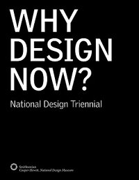 Why_Design_Now?:_National_Desi
