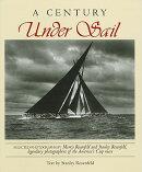 A Century Under Sail