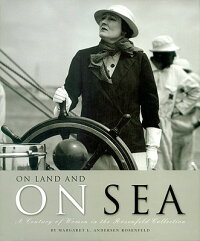 On_Land_and_on_Sea:_A_Century