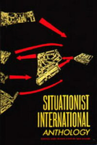 Situationist_International_Ant
