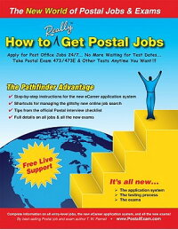 How_to_Really_Get_Postal_Jobs: