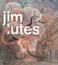 Jim_Lutes:_Paintings_and_Drawi