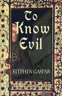 To_Know_Evil