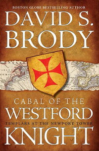 Cabal_of_the_Westford_Knight: