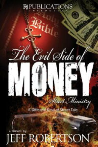 The_Evil_Side_of_Money