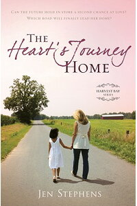 The_Heart's_Journey_Home
