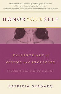 Honor_Yourself:_The_Inner_Art