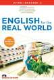 English for the Real World: Level: Intermediate, for Speakers of Any Language [With CDROM and Paperb