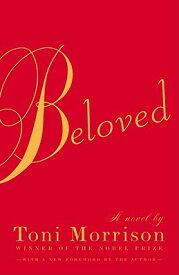 Beloved BELOVED (Vintage International) [ Toni Morrison ]