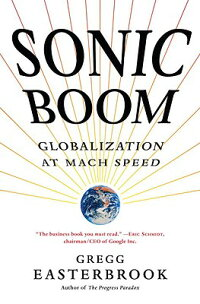 Sonic_Boom:_Globalization_at_M
