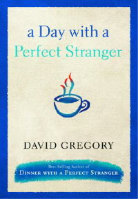 A_Day_with_a_Perfect_Stranger
