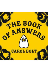 The_Book_of_Answers