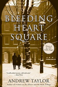 Bleeding_Heart_Square