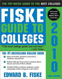 Fiske_Guide_to_Colleges_2010,