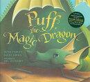 PUFF,THE MAGIC DRAGON(W/CD)(H)